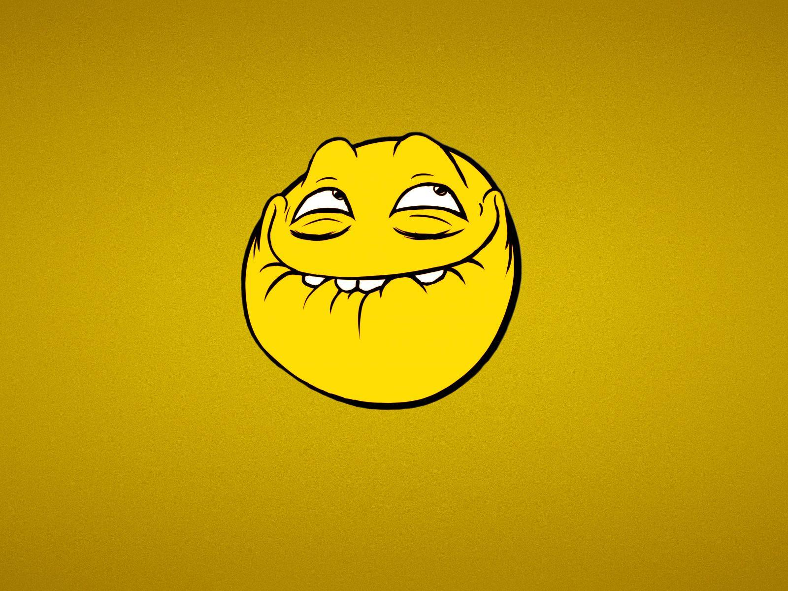 Funny Face Iphone Wallpapers Wallpaper Cave