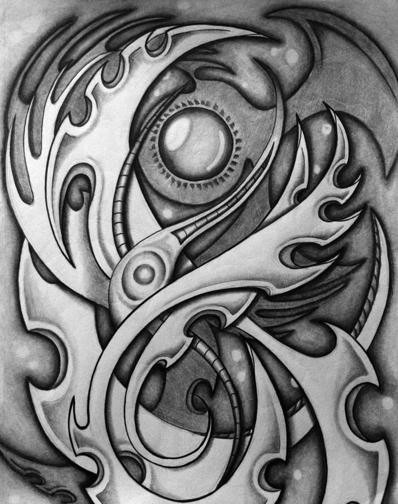 Backgrounds Design Tattoo Wallpaper Cave