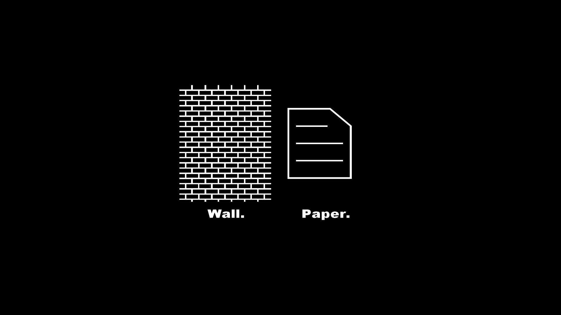 Geek Wallpaper 1920x1080