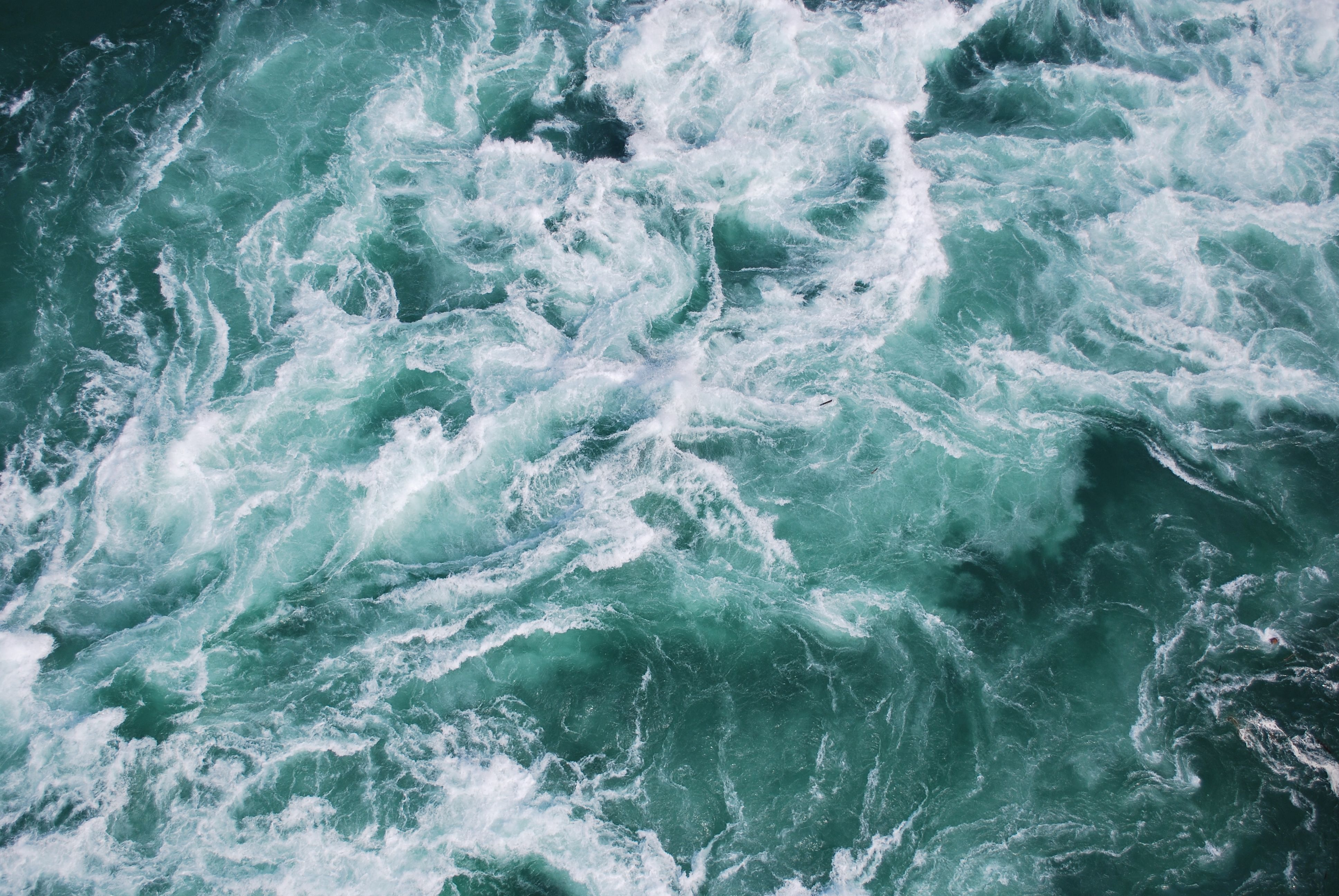 Water Backgrounds Tumblr Wallpaper Cave
