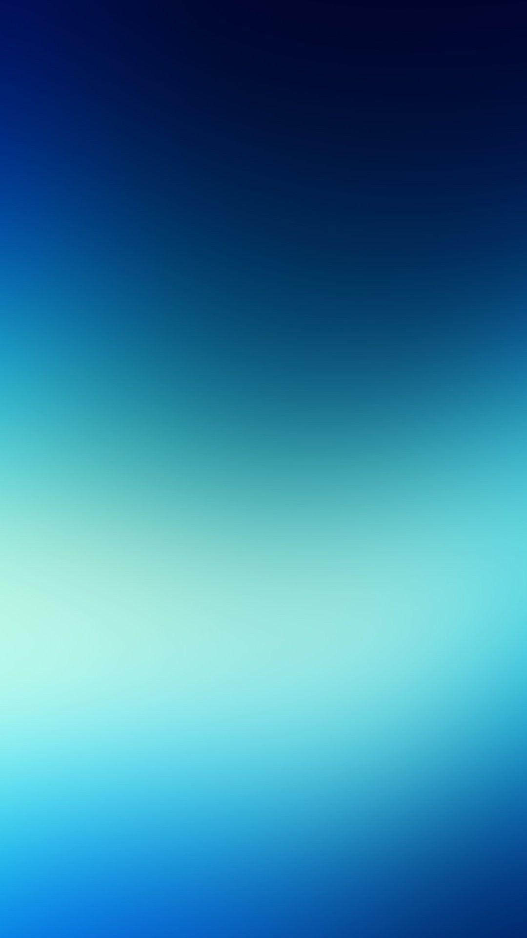 Blue Blur iPhone 6 Plus Wallpapers 26343