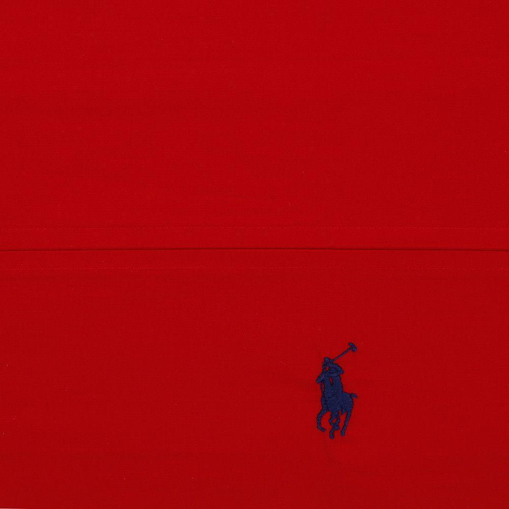 Wallpaper Ralph Lauren Hd Background
