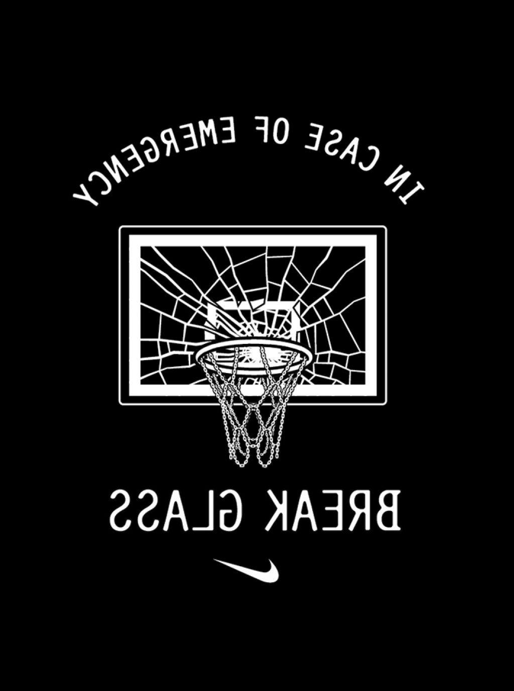 Basketball Quotes Wallpapers Hd Wallpaper Cave