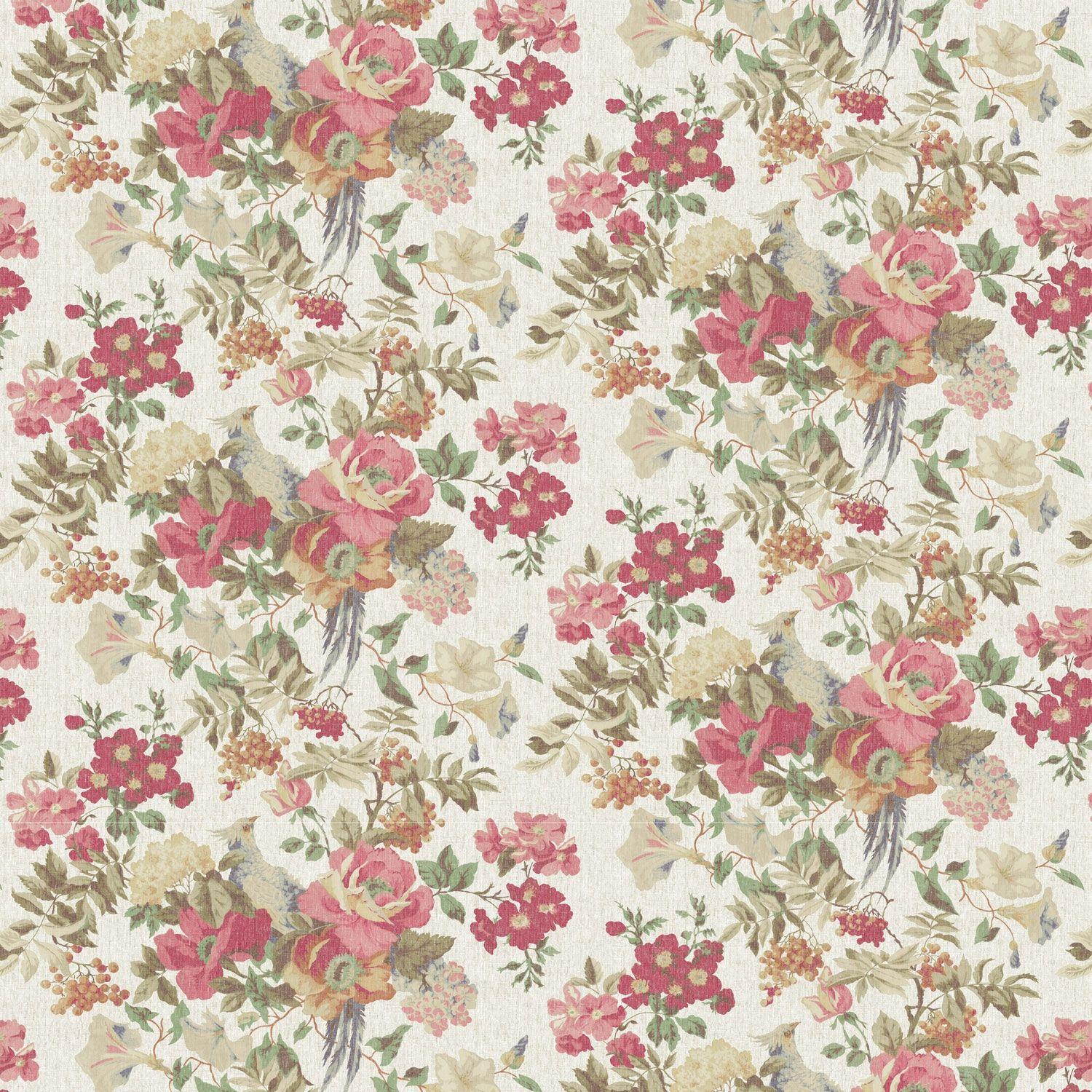 Vintage Flower Backgrounds Tumblr Wallpaper Cave