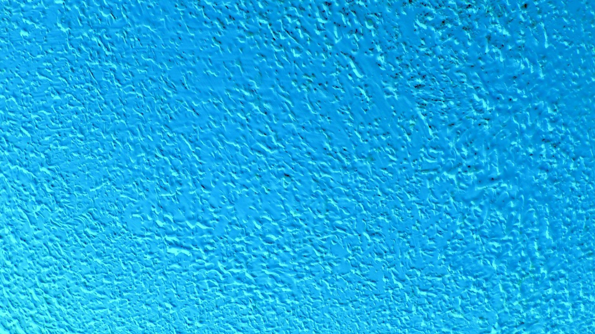 Sky Blue Textured Background Free Stock Photo - Public Domain Pictures