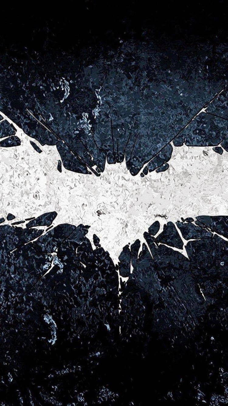 Android Batman HD Wallpapers - Wallpaper Cave