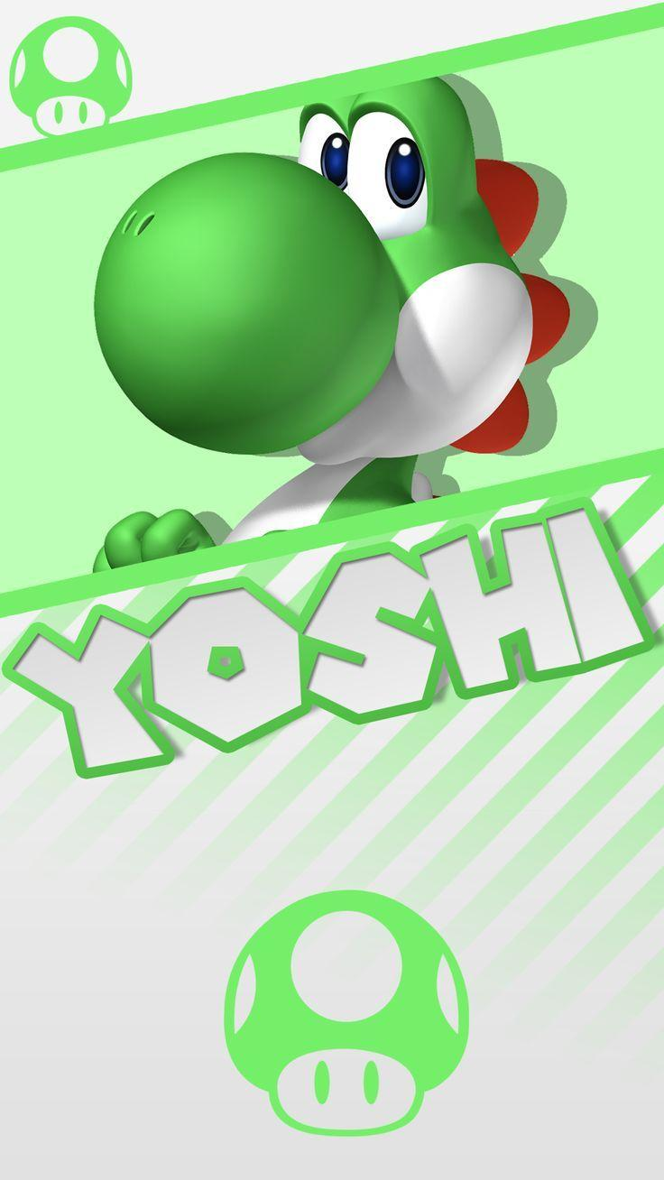 mario and yoshi backgrounds  wallpaper cave