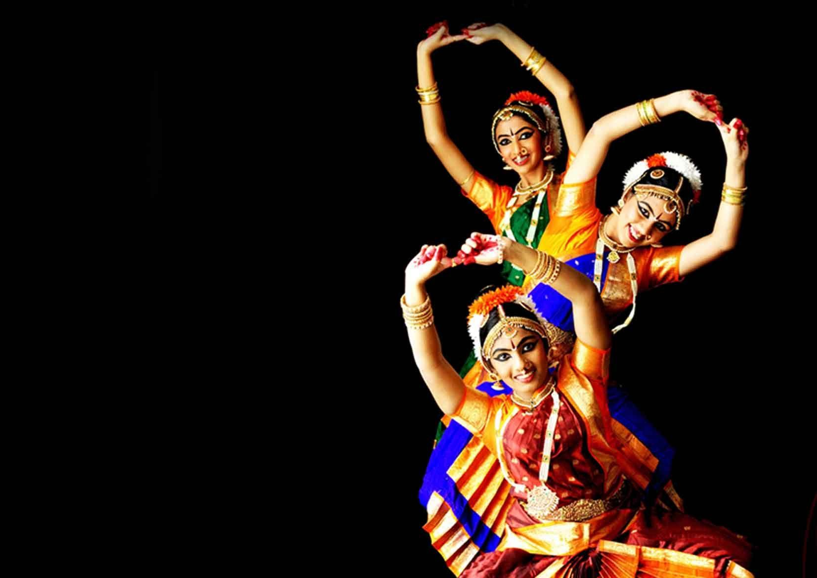 Classical Dance Wallpapers Wallpaper Cave