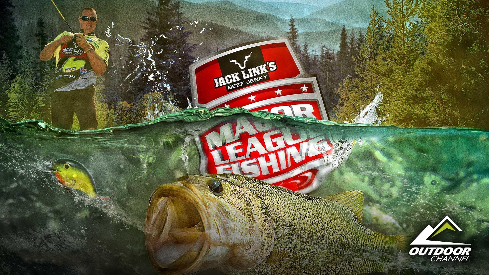 Free Bass Fishing Wallpapers Wallpaper Cave