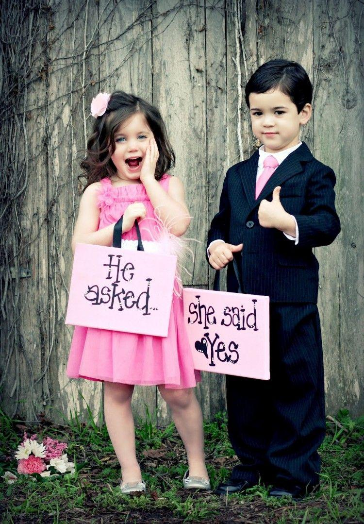 Cute baby couples pics with quotes