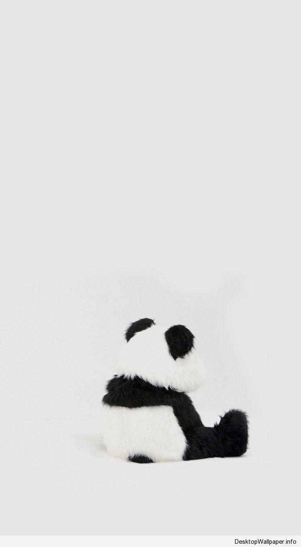 Unduh 500 Wallpaper Animasi Panda Hd HD