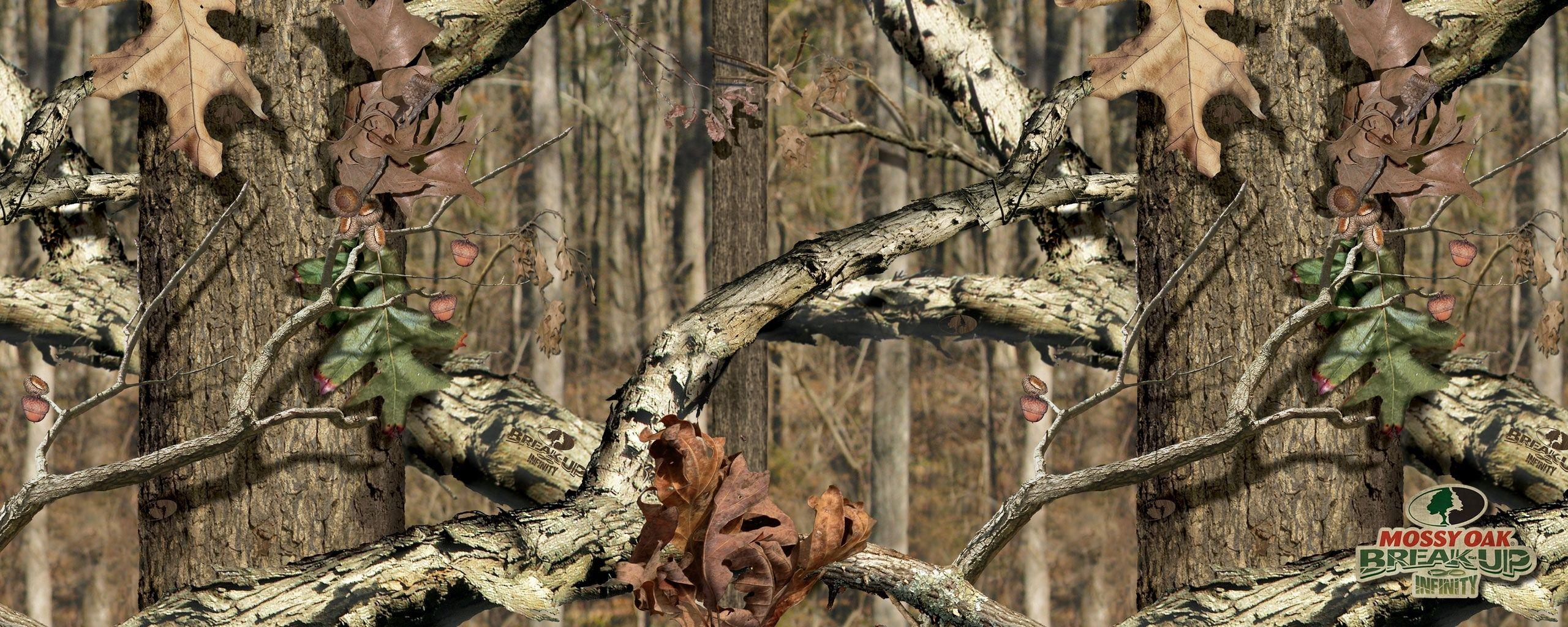 Hunting Camo Backgrounds Wallpaper Cave