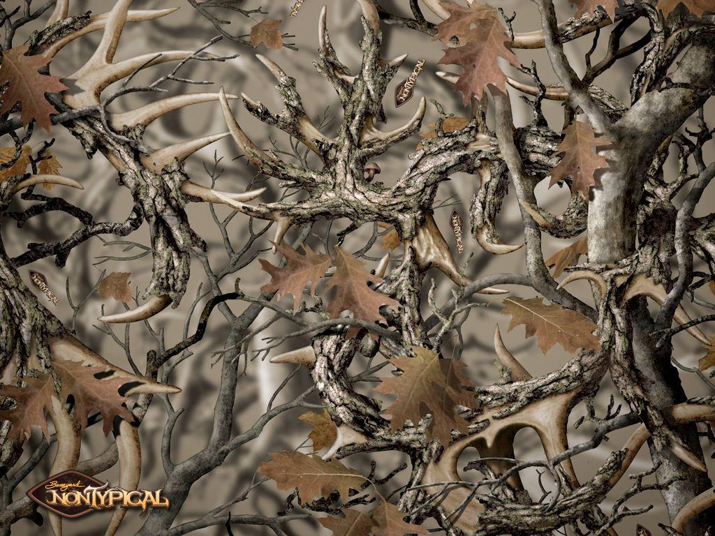9f143d74c8669 Hunting Camo | BoneyardNonTypical | Awesome Camo | Pinterest .