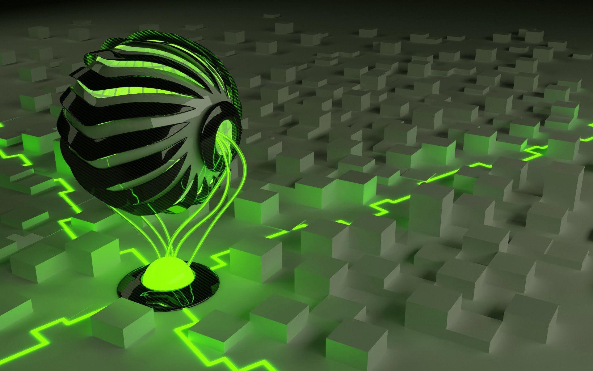 Wallpapers For Desktop 3d Animation Wallpaper Cave