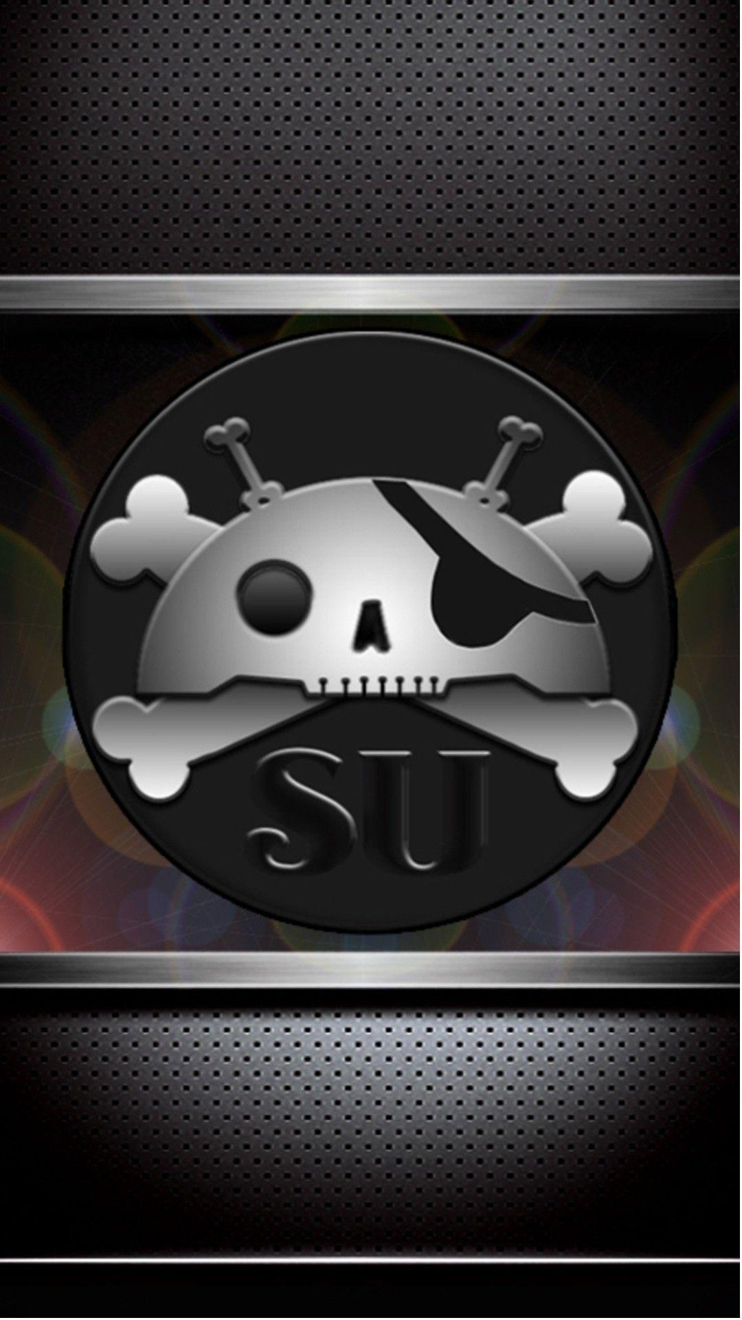 Android Phone Skull Wallpapers - Wallpaper Cave