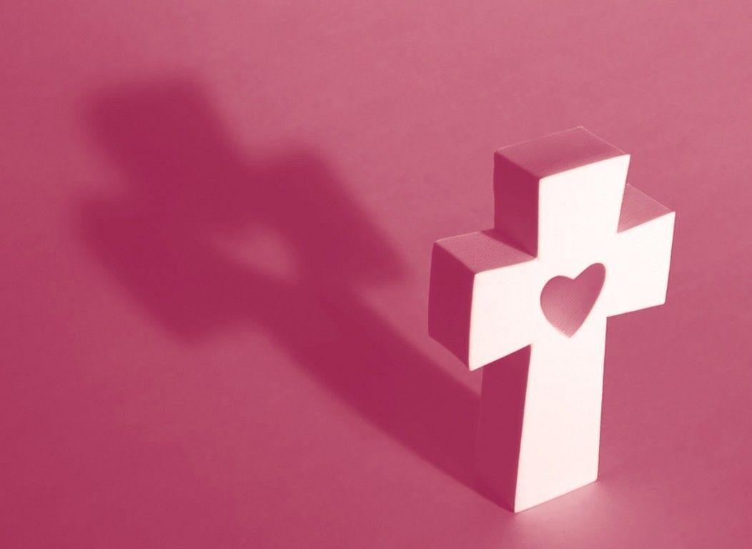 Christ Love Wallpapers Wallpaper Cave