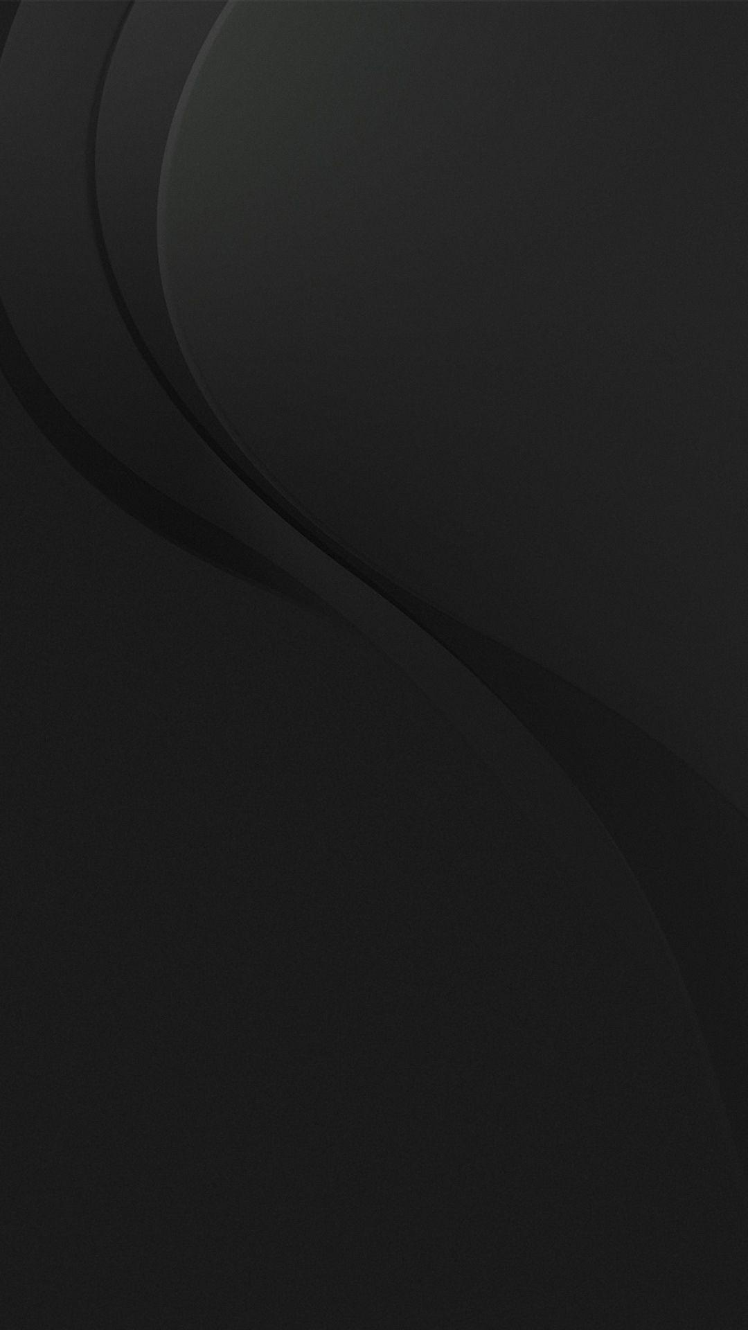 Black Leather Samsung Wallpapers