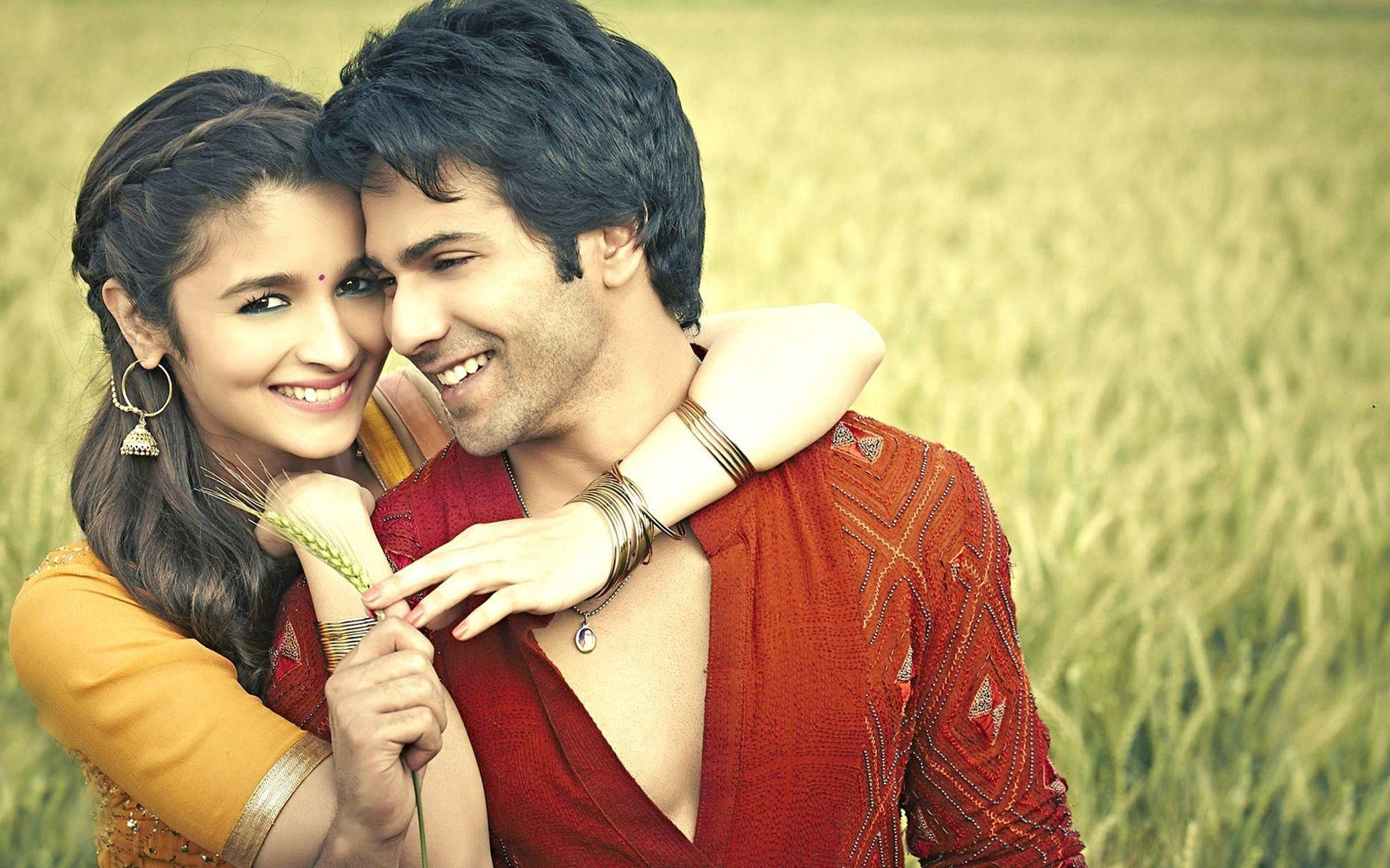 Romantic Pictures Of Couples Wallpapers