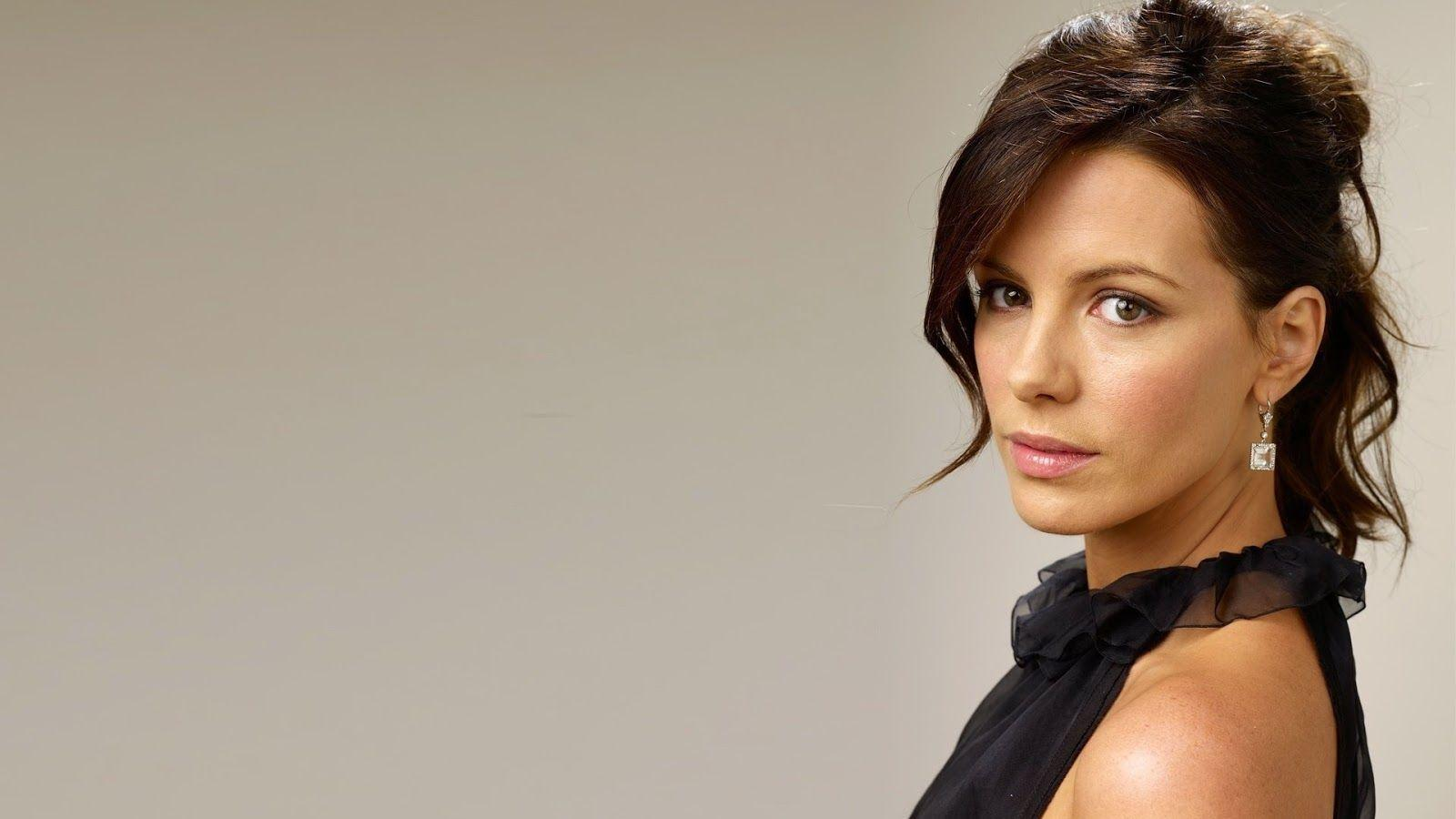 Kate Beckinsale Wallpapers 14