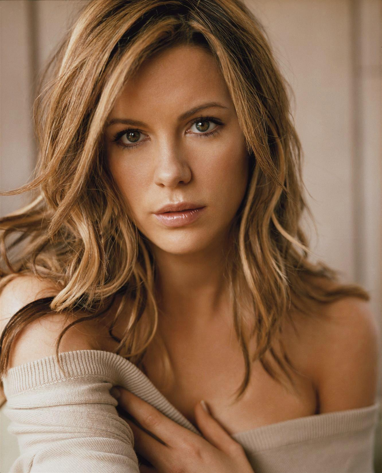 Kate Beckinsale Wallpapers HD Download