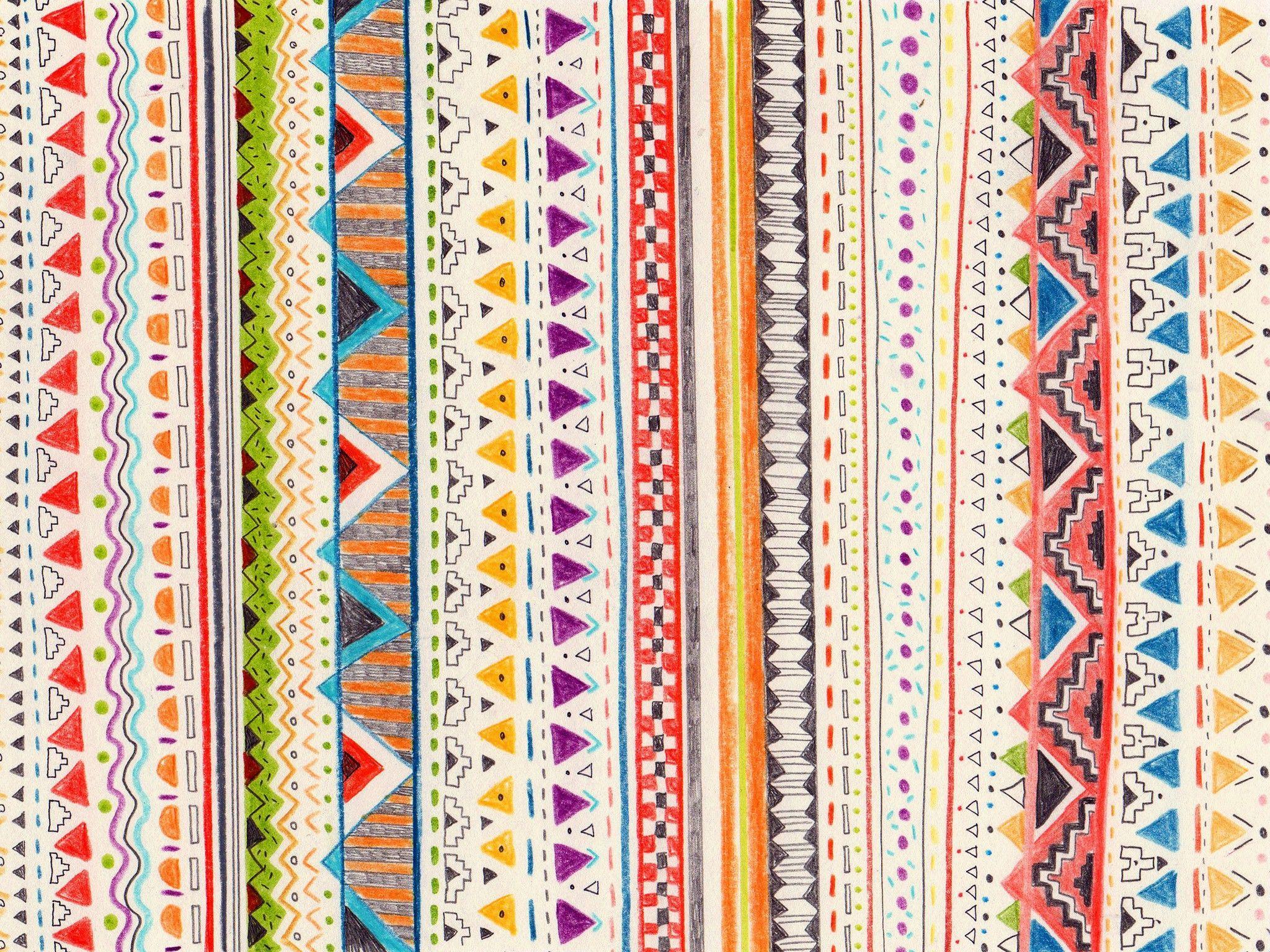 Aztec Wallpapers Tumblr Wallpaper Cave
