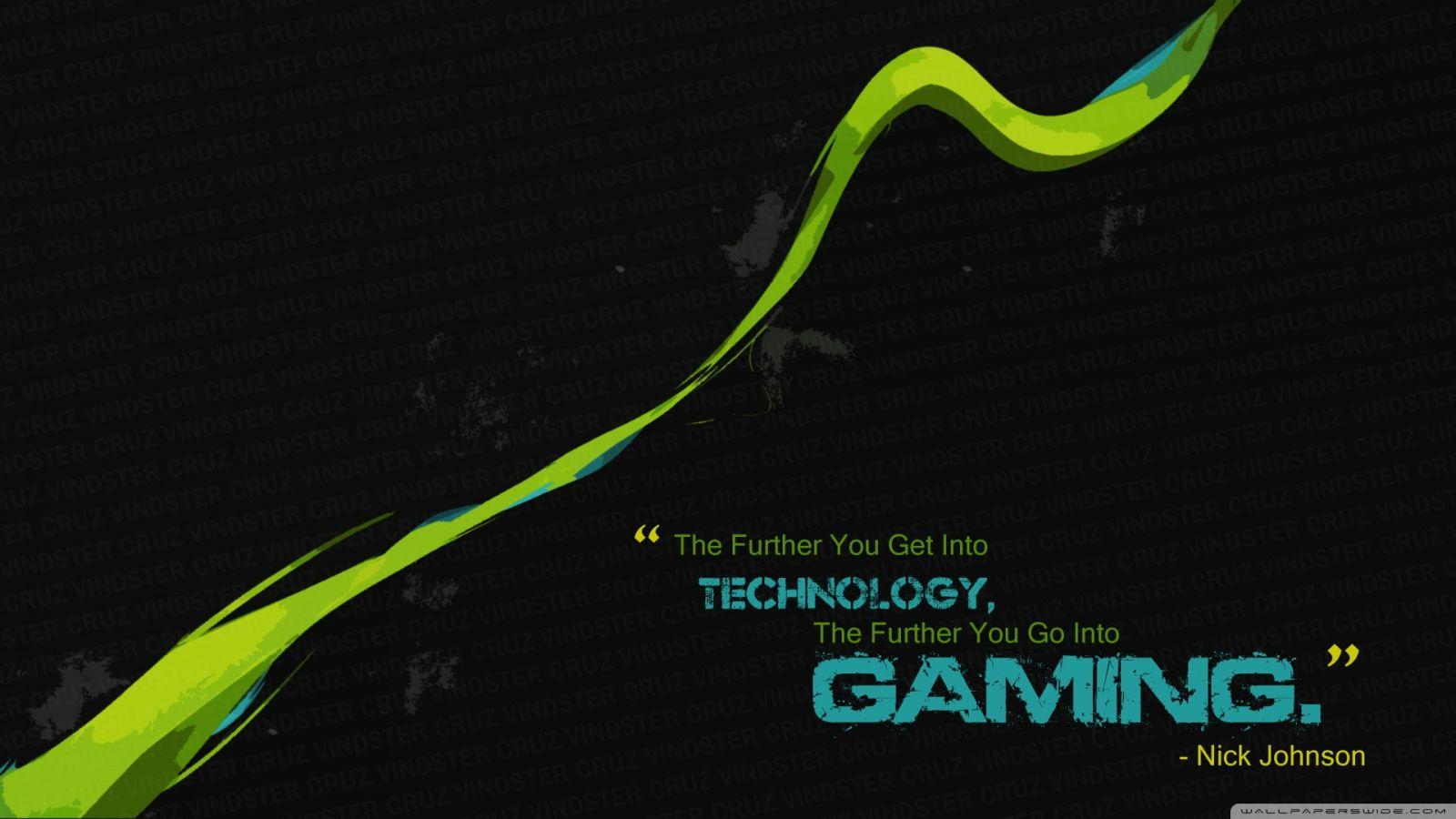gaming quotes cave