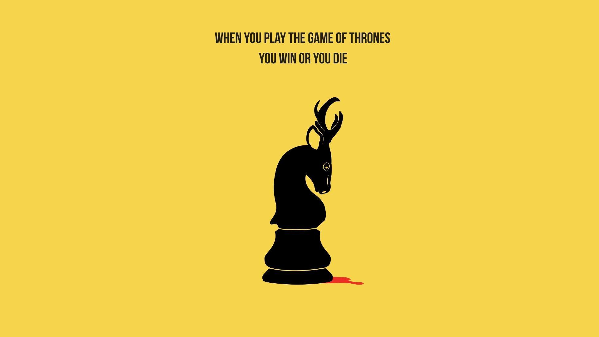 Gaming Quotes Wallpapers Wallpaper Cave