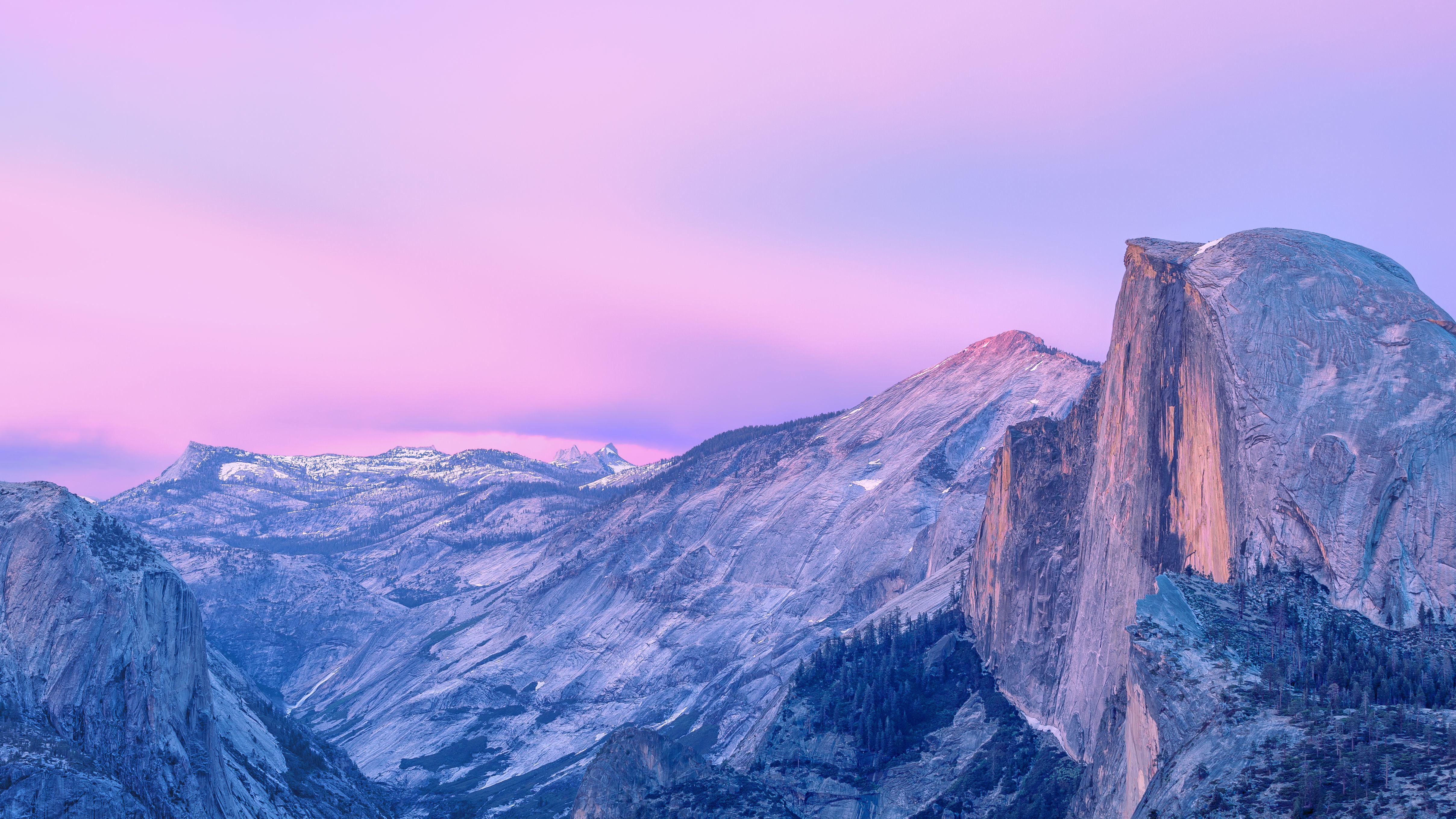 8000 Wallpaper Apple El Capitan  Terbaik