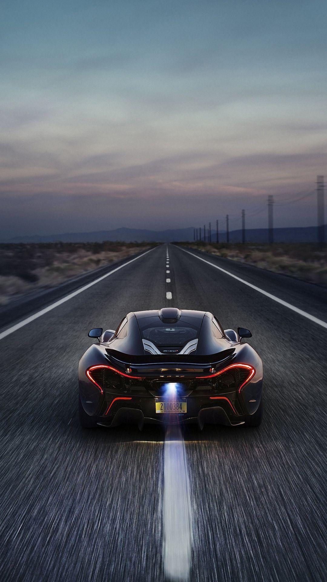 Iphone 6s Cars Wallpapers Wallpaper Cave