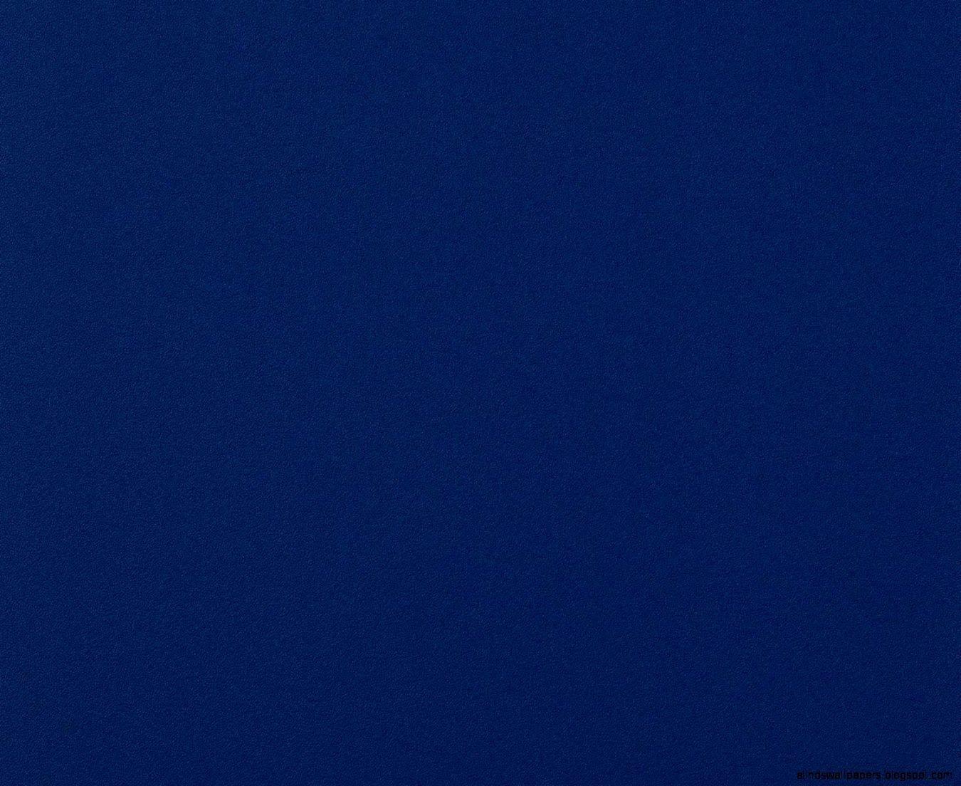 Plane Blue Hd Wallpapers Wallpaper Cave