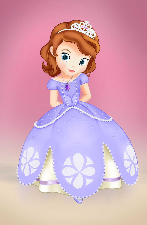 Картинки маленькая принцесса, выходными картинки прикольные