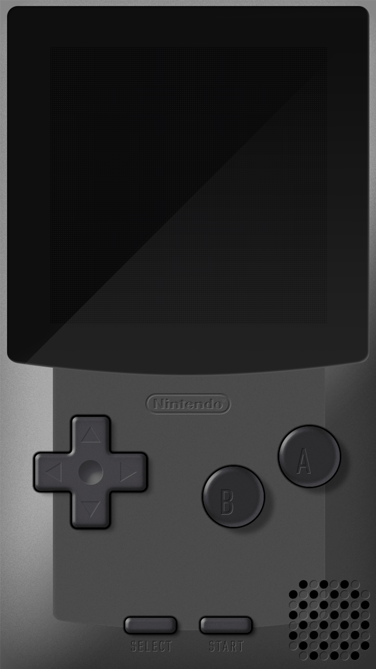 Nintendo Iphone Wallpaper 3d Android Wallpaper