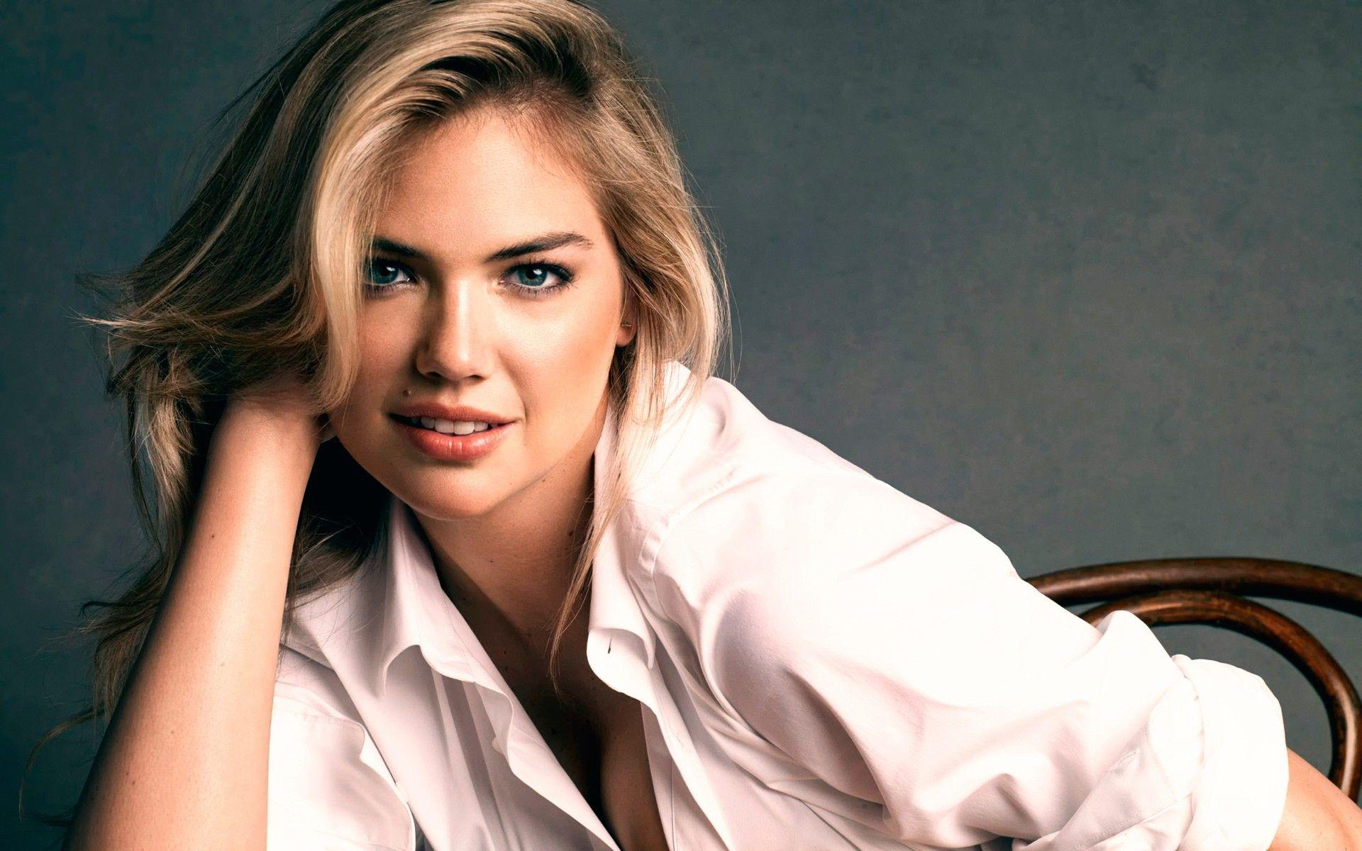 Kate Upton Wallpapers Hd Widescreen Wallpaper Cave