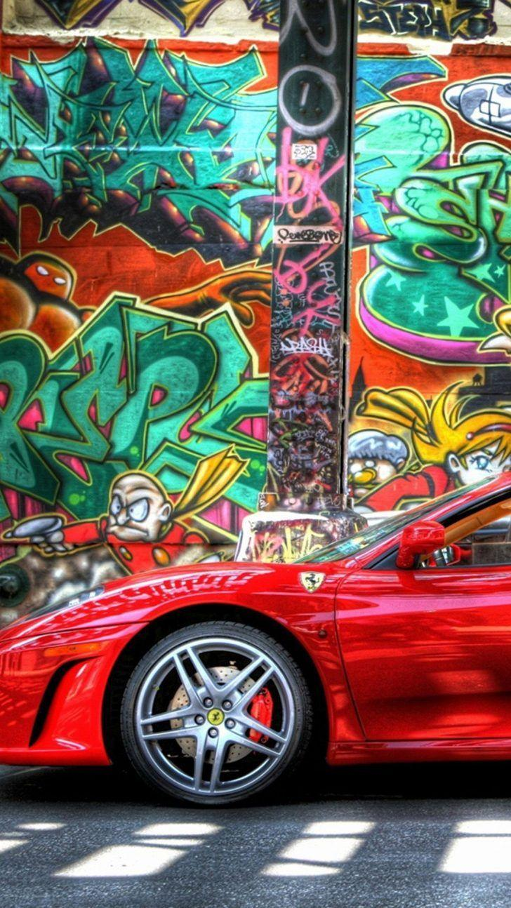 Graffiti Wallpapers Iphone Wallpaper Cave