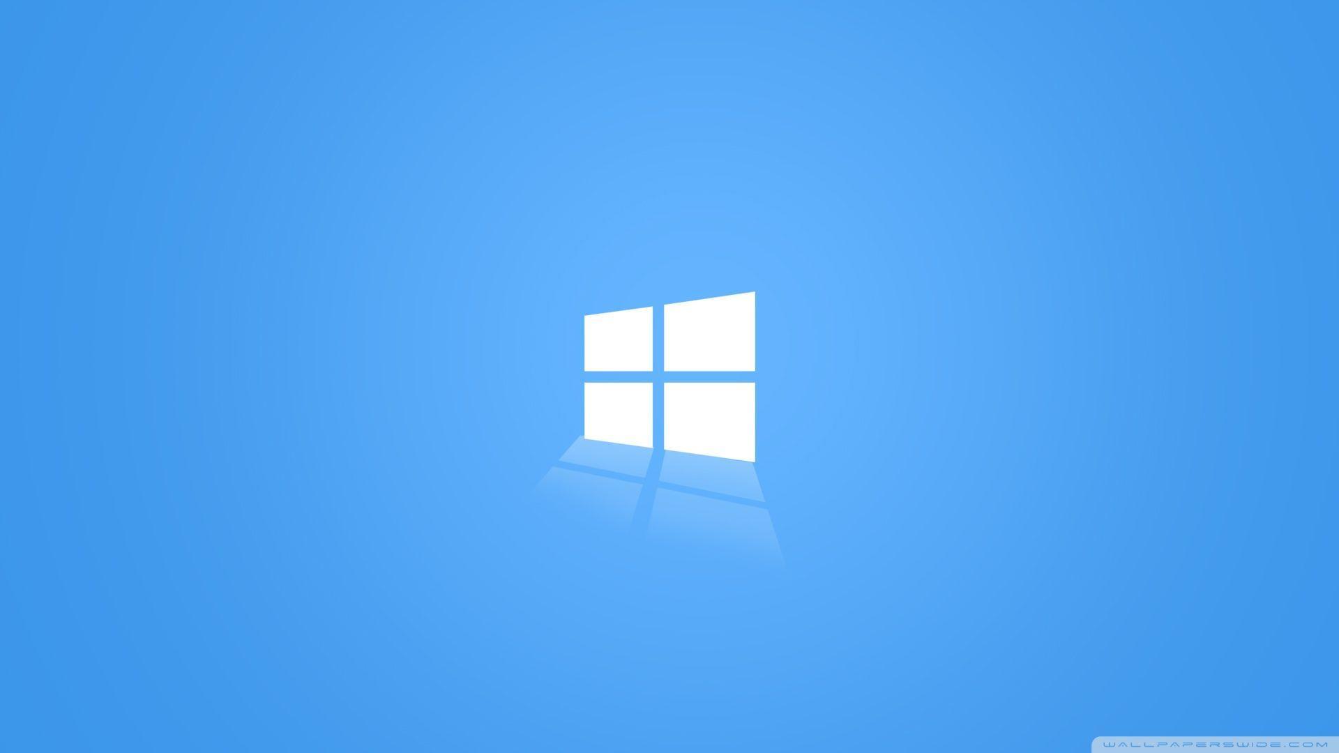 Windows Hd Wallpapers 1920x1080 Wallpaper Cave
