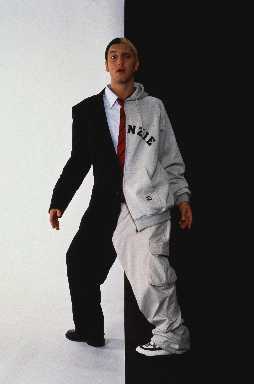 Eminem iPhone Wallpapers | wallpaper.wiki