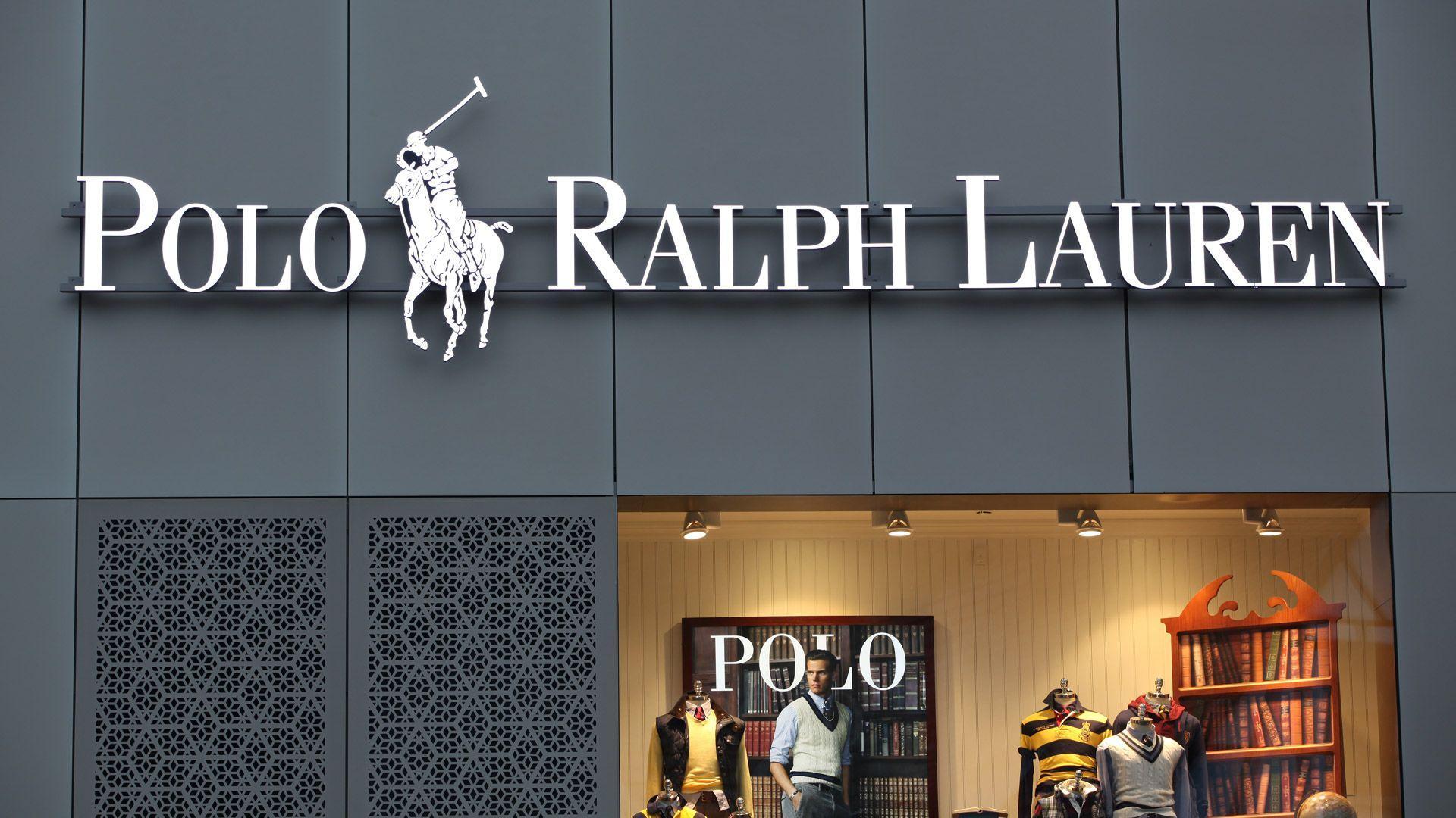 Polo Ralph Lauren Wallpapers - Wallpaper Cave