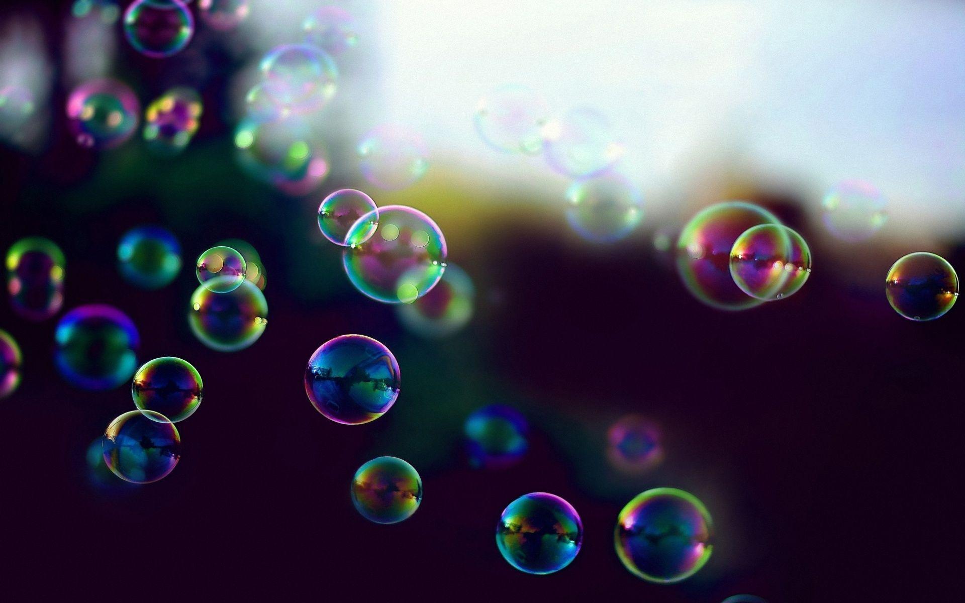 Soap Bubble Wallpaper Photos Hd Of Laptop Bubbles Gipsypixel