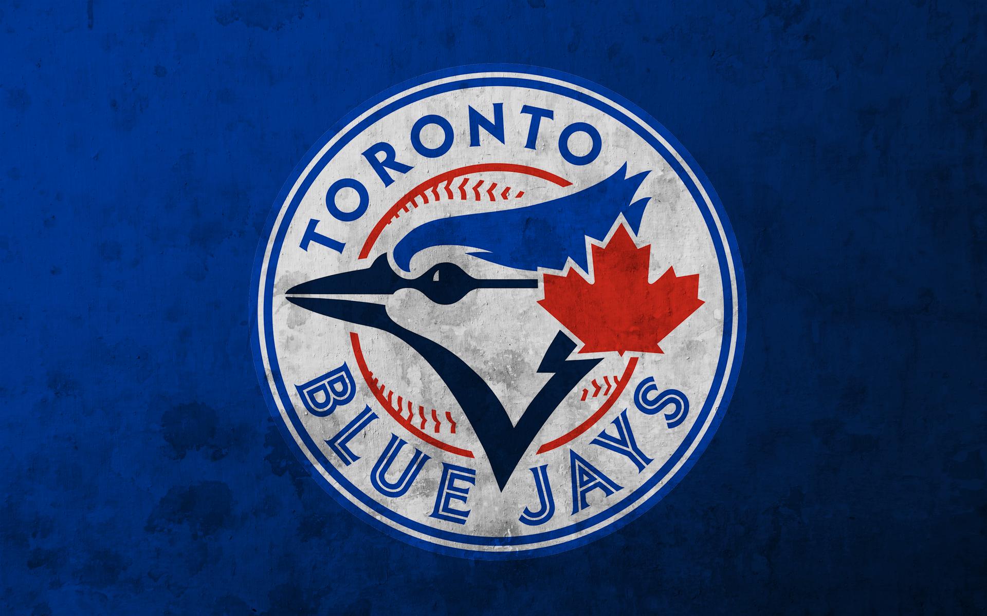 Toronto Blue Jays Backgrounds Wallpaper Cave