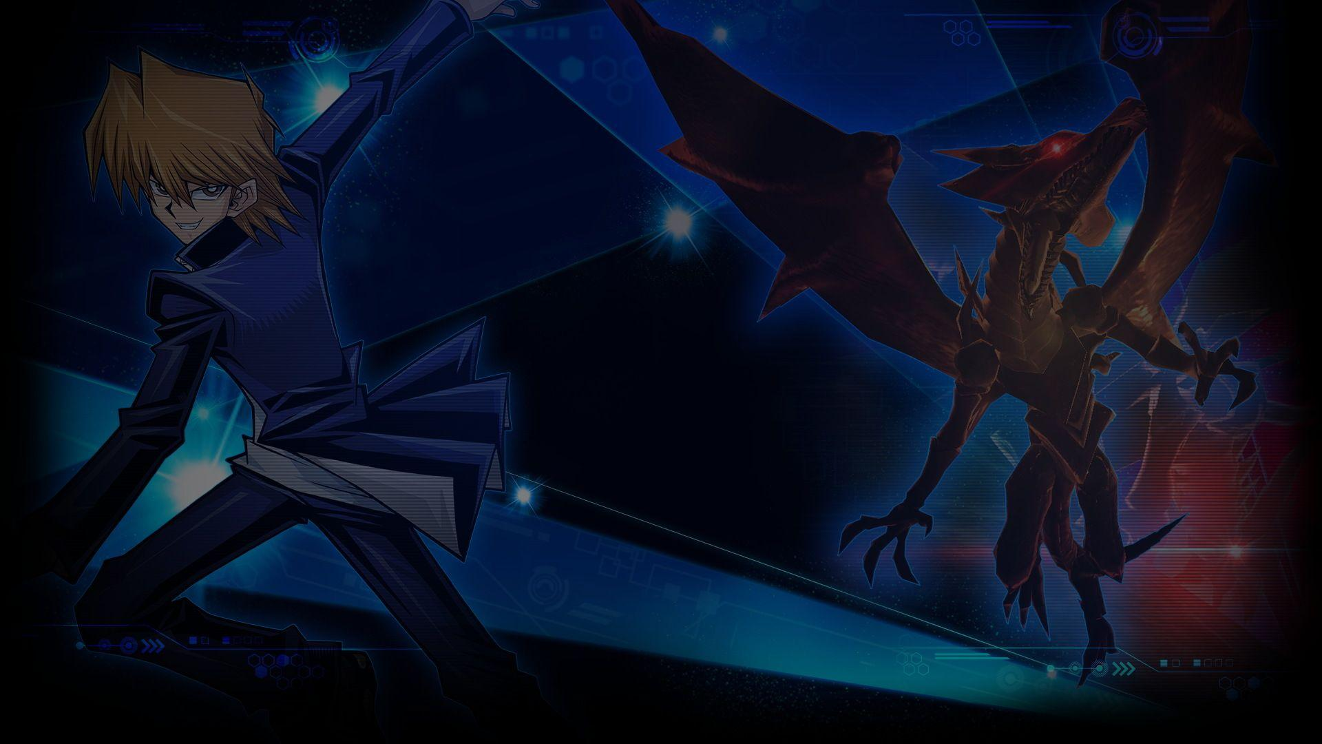 Red Eyes Black Dragon Backgrounds Wallpaper Cave
