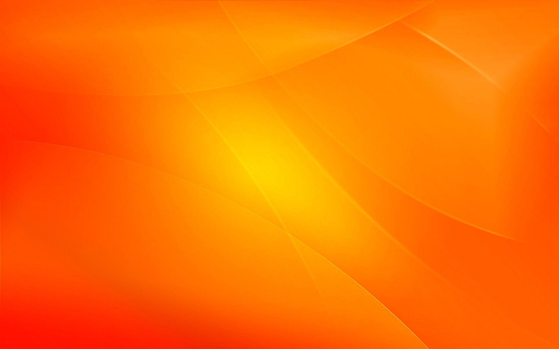 Wallpapers Orange Wallpaper Cave