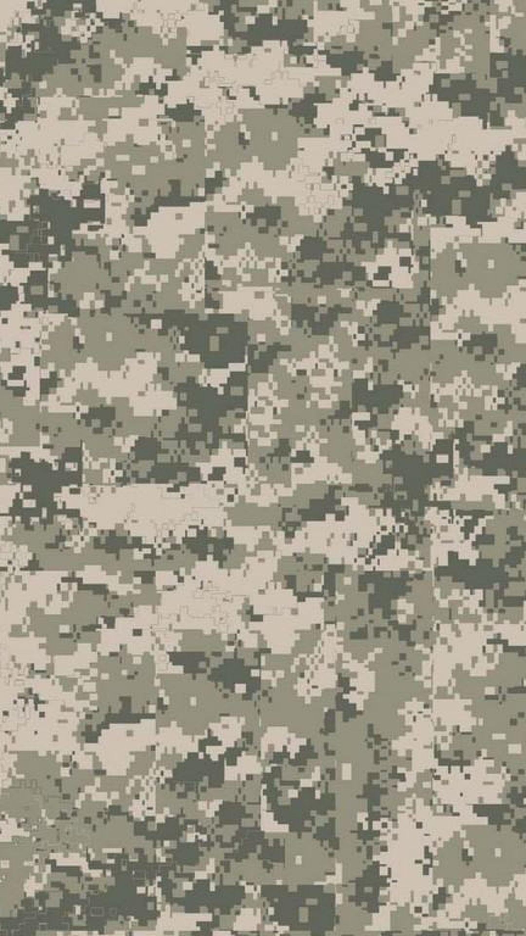 camo army backgrounds iphone wallpapers camouflage wallpapertag wallpapercave