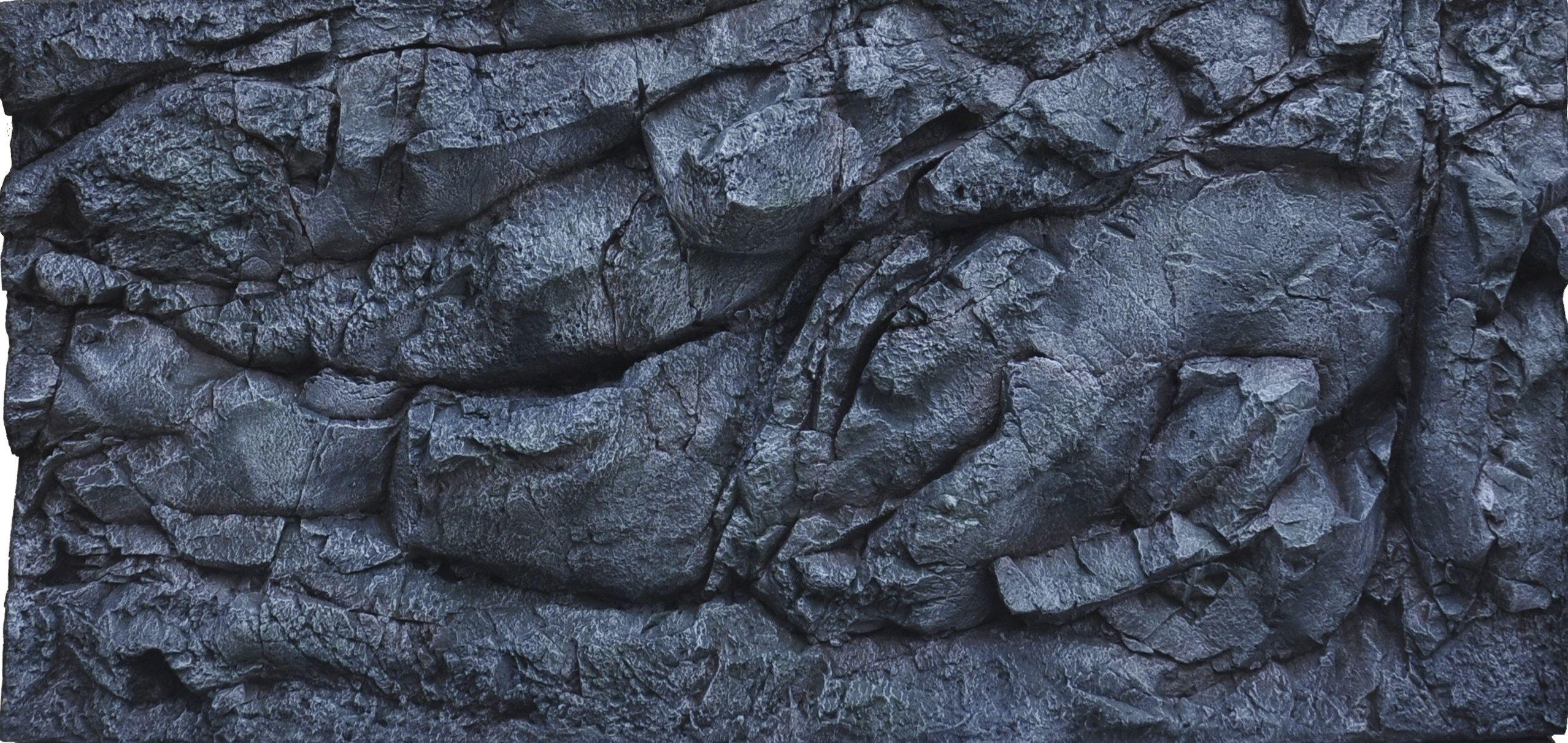 Rocks Wallpapers Wallpaper Cave