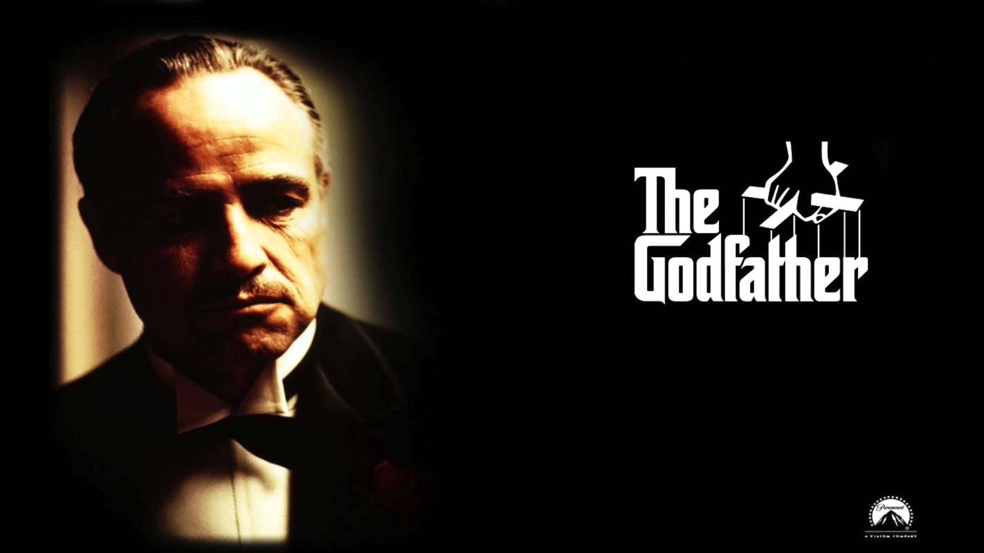 belonging the godfather You'll have to make them an offer they can't refuse: items belonging to the author of the godfather to be auctioned off including scripts and letters to marlon brando.