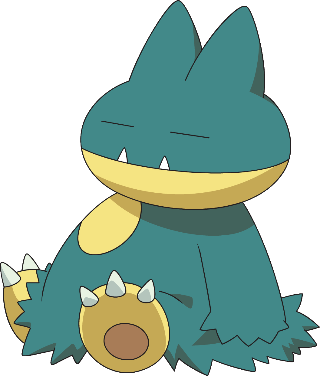 munchlax #pokemon #anime #pocketmonsters | Interesting | Pinterest ...
