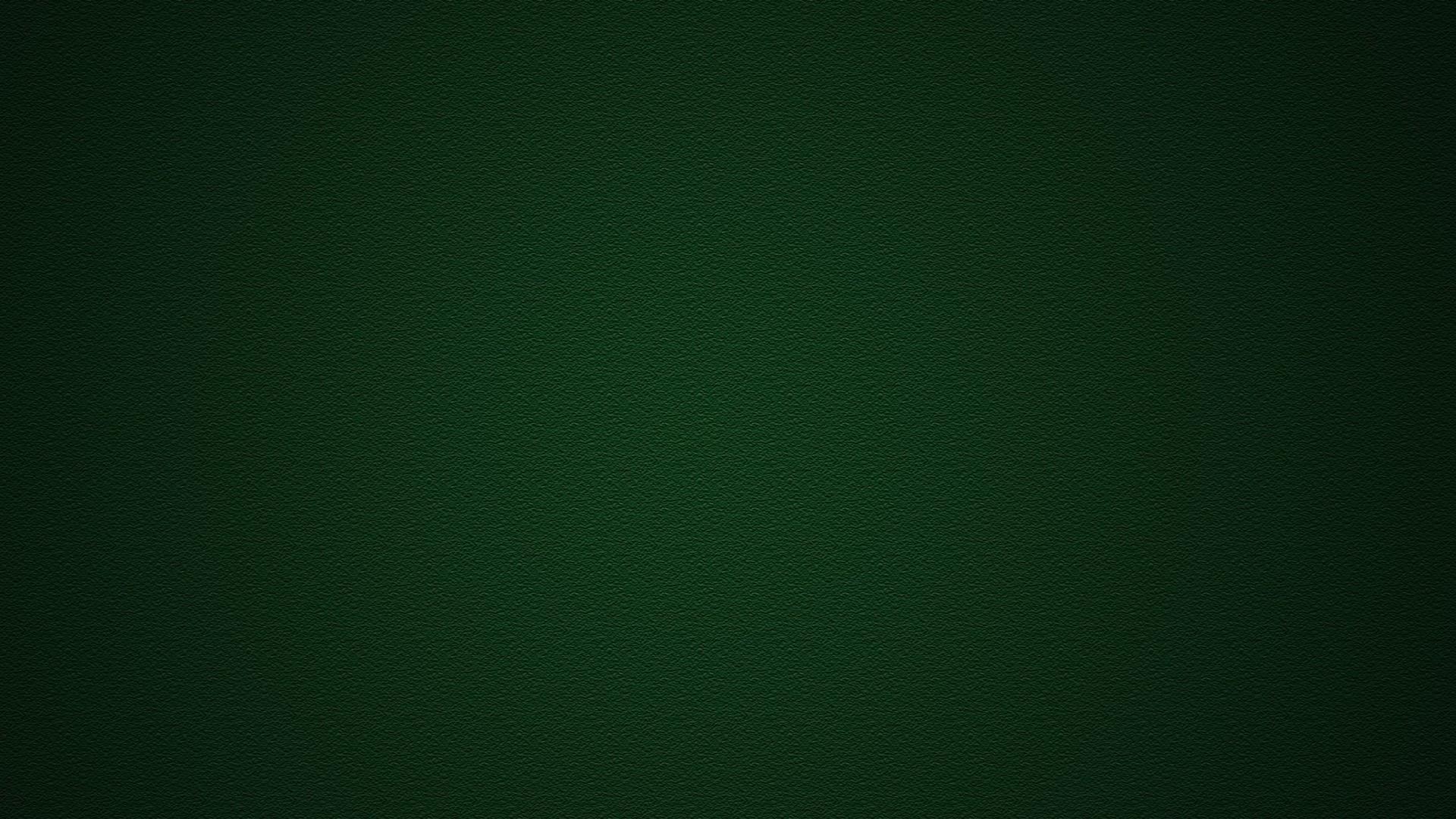 Green Dark Wallpapers - Wallpaper Cave