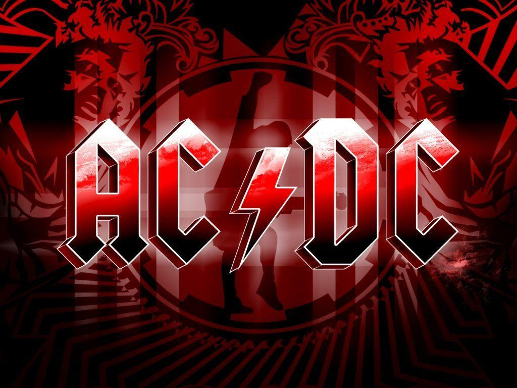 Hd Wallpapers Acdc Wallpaper Cave