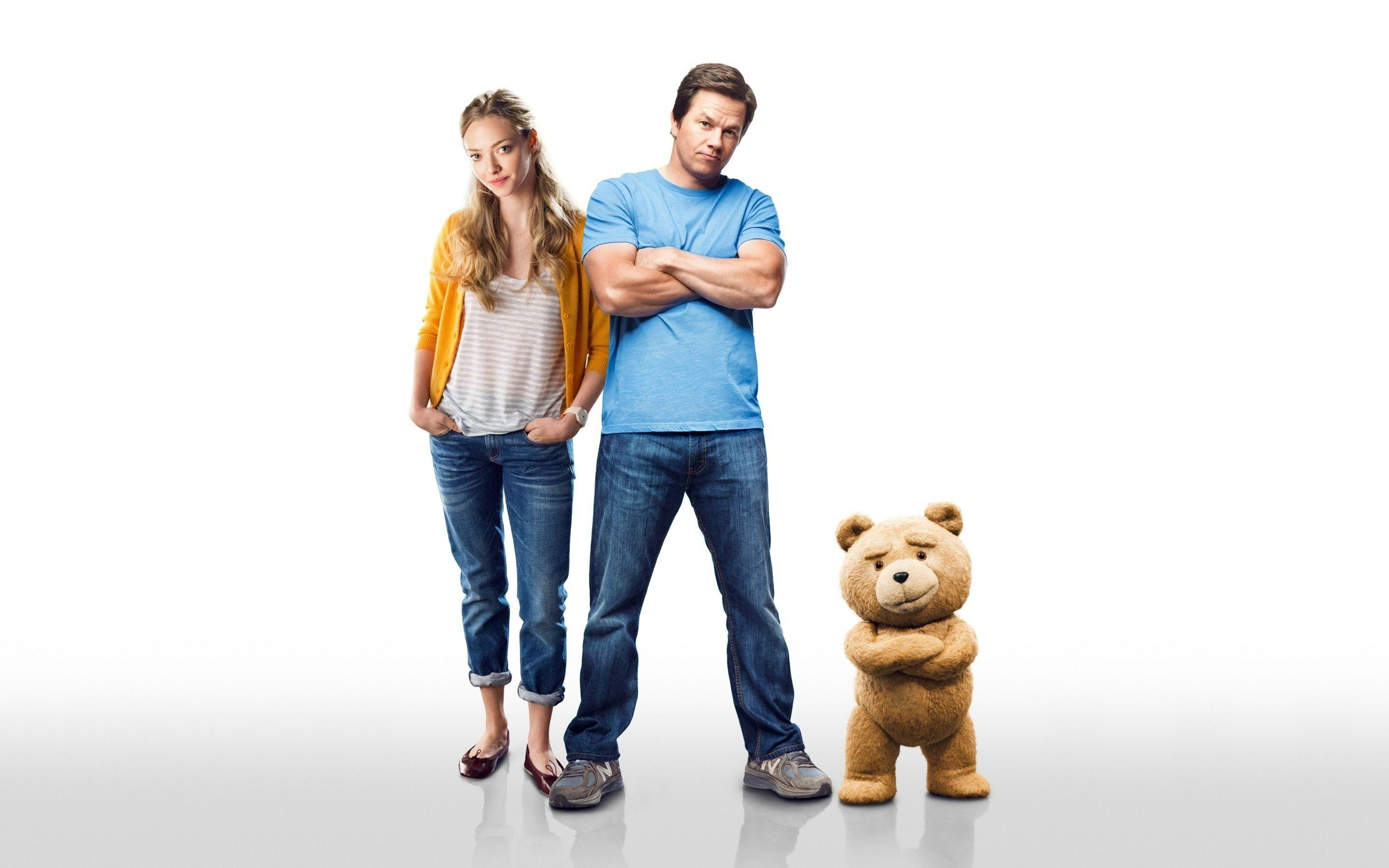 ted 2 movie download in tamil