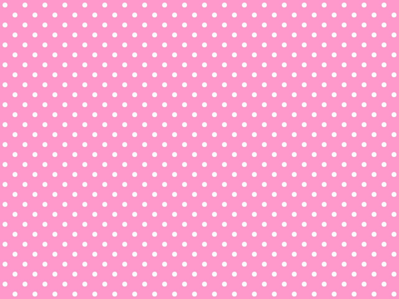 Pink Backgrounds Png Wallpaper Cave