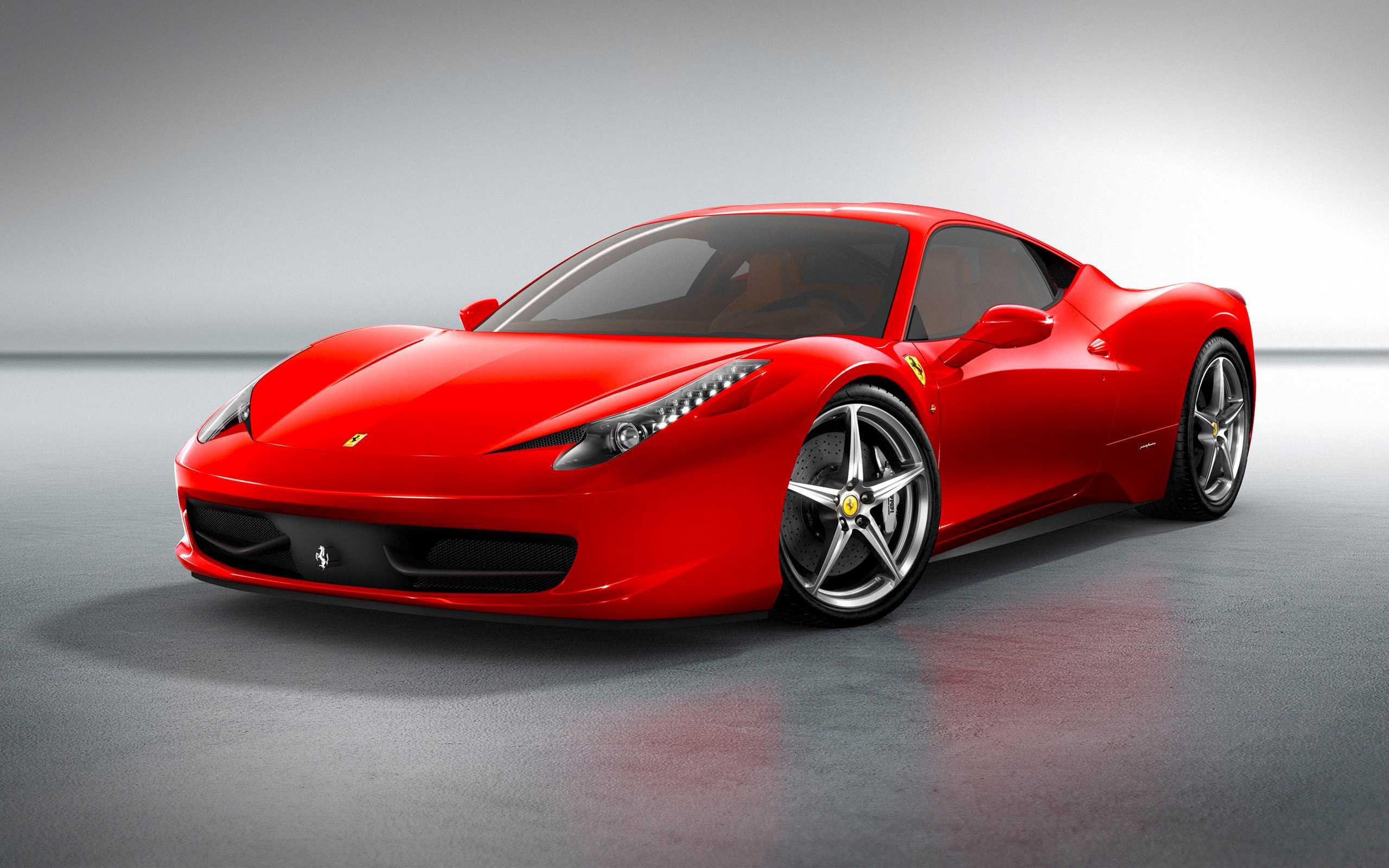 Wallpapers Hd 1080p Ferrari Wallpaper Cave